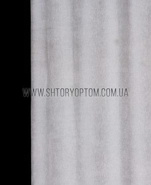 Shtory_YLS-400-11