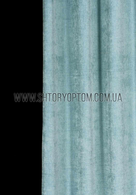 Shtory_YLS-400-13