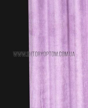 Shtory_YLS-400-14