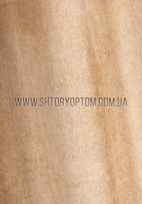 Shtory_YLS-400-41