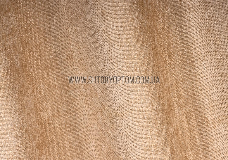 Shtory_YLS-400-42