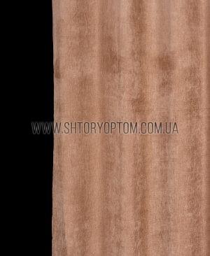 Shtory_YLS-400-6