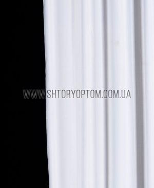 shtora_Blackout