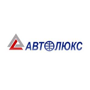 avtolyuks-9b7r7