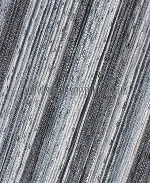 DSC02539